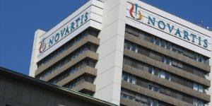 Novartis не будет повышать цены в США до конца года