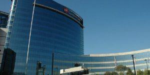 GlaxoSmithKline рассматривает возможность реструктуризации компании