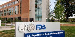 FDA частично приостанавливает клиническое исследование Mersana Therapeutics