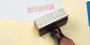 FDA одобрило препарат Tibsovo для лечения острого миелолейкоза