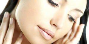 Эндокринологи нашли замену обычной терапии при сниженной функции щитовидной железы