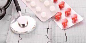Антивирусная терапия лечит 30% случаев рака