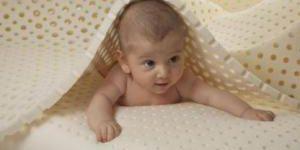 Новый метод безопасного ЭКО дал первого младенца