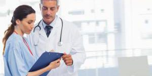 Нейростимуляция снижает потребности в опиатах при хронической боли