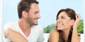 Учёные объяснили, почему женщины живут дольше мужчин