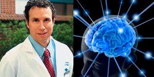 Учёные рассказали об уникальности мозга долгожителей