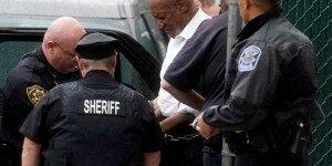Суд отказал в пересмотре приговора комику из США Биллу Косби