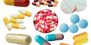 Топ-10 легальных наркотиков, к которым пристрастилось человечество
