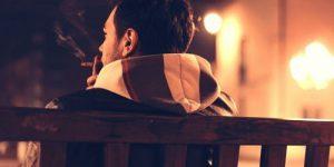 Сидение — новое курение? Этот миф нужно развеять!