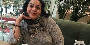 Мариам Мерабова: «Свое фирменное блюдо готовлю каждый Новый год»