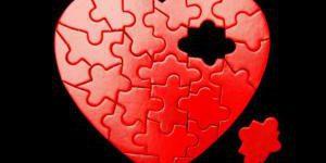 Найдены 14 новых генетических вариаций, влияющих на работу сердца