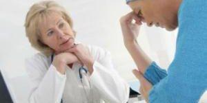 Исследование показало, каким пациентам чаще ставят ложный диагноз