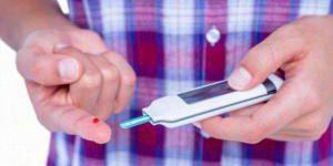 Ученые сообщили о революционном методе лечения диабета