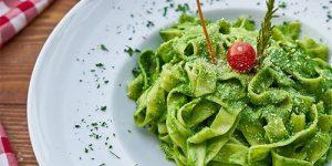 Мифы о здоровой пище, которые мешают нам худеть