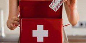 Новые вакцины от рака и аллергии скоро появятся в продаже