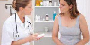 Вакцина, подходящая каждому пациенту индивидуально, способна избавить от рака