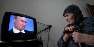Теперь россияне будут платить за просмотр телевизора? Кого коснется новая реформа