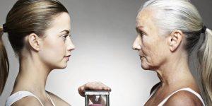 4 «полезных» продукта, которые ускоряют старение организма