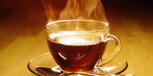 Пейте чай — и эти 17 удивительных вещей произойдут с вашим организмом