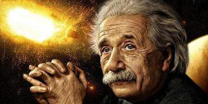 7 Научных способов стать более умными