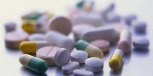 Гослекслужба Украины запретила популярный успокоительный препарат