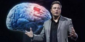 Вся правда о промывке мозгов