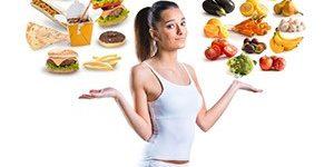 Сбросить вес и избавиться от него намного, намного проще, чем вы думаете