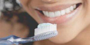 Ученые вырастили зубную ткань из мочи