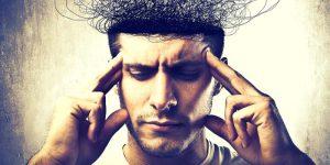 Общие принципы правильного мышления
