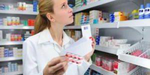 Вакцинация против гриппа снижает риск развития сердечно-сосудистых заболеваний