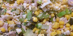 Кушайте на здоровье: предновогоднее интервью с диетологом о праздничном столе и не только