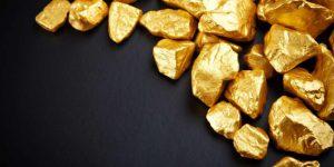 Малоизвестные и интересные факты о золоте