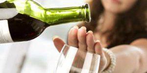 Лечение алкоголизма: как помочь людям, которые небезразличны
