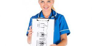 В московской клинике действительно предлагали услугу «женского обрезания»