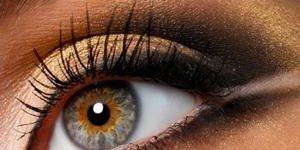 Инъекция от слепоты разработана американскими учеными