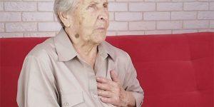 После перенесенных инфекций увеличен риск развития инфаркта и инсульта