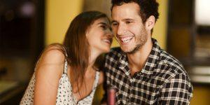 10 вещей, которые мужчины хотят, чтобы женщины знали о том, как они думают