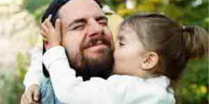 4 признака, которые заставят любого почувствовать себя любимым