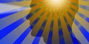 Как работают сила мысли и закон притяжения?