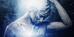 3 условия поведения разрушающих нашу действительность. Приведи их в порядок