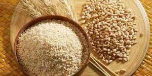 Ячневая каша при грудном вскармливании: как готовить, польза и вред