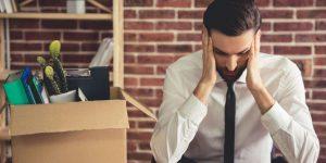 Муж не может найти работу: как поддержать и помочь, советы психологов