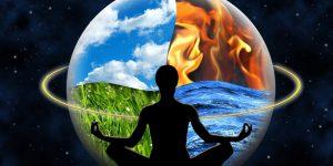 Гармоничная личность: способы формирования и правила воспитания
