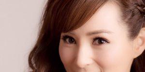 Секрет внешности 50 летней китаянки