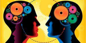 Что такое индуктивное мышление, примеры