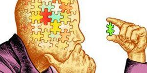 Эмпирическое мышление: суть, понятие, этапы и виды