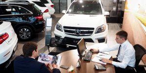В России с начала года выросли цены на автомобили 26 марок