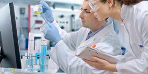 Исследование: вакцины содержат абортирующие белки и ГМО
