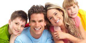 Семья или карьера: как сделать правильный выбор