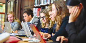 15 правил мотиваций для студентов Гарварда с описанием